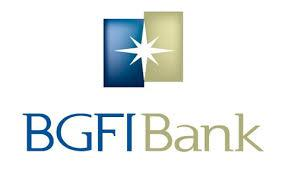 BGFI SENEGAL is recruiting three (3) Corporate Customer Relations Officers