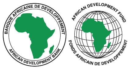 THE AFRICAN DEVELOPMENT BANK (AfDB) IS RECRUITING