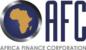 NIGERIAN SAMAILA ZUBAIRU IS NEW CHIEF EXECUTIVE OFFICER AT THE AFRICA FINANCE CORPORATION