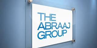 ABRAAJ GROUP SELLS TO COLONY CAPITAL ITS ACTIVITIES IN AFRICA