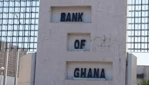 GHANA: THE RESULT OF THE BANKS RECAPITALISATION EXERCISE