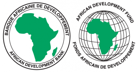 The African Development Bank is seeking to recruit a Division manager - operations committee secretariat