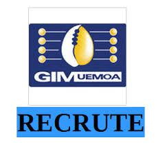 GIM-UEMOA is seeking to recruit a regional Business Manager