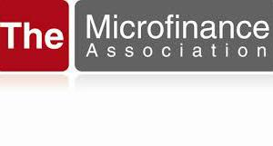 FINANCIAL ANALYSIS FOR MICROFINANCE PRACTITIONERS