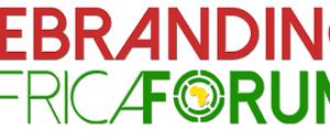4th EDITION OF REBRANDING AFRICA FORUM