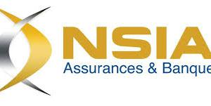 NSIA GROUP ACQUIRES DIAMOND BANK IN FRANCOPHONE WEST AFRICA