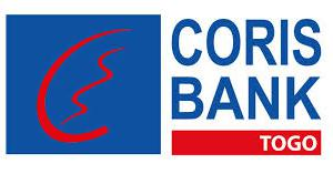 A NEW MANAGING DIRECTOR AT CORIS BANK INTERNATIONAL - TOGO