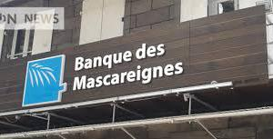 A NEW MANAGEMENT TEAM AT THE BANQUE DES MASCAREIGNES (BM) OF MAURITIUS