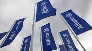 ALLIANZ AFRICA APPOINTS Mrs. ADJA SAMB AS CHIEF EXECUTIVE OFFICER OF ALLIANZ SENEGAL